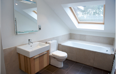 Rjg Russell Plumbing And Heating Bathroom Installation Hynland Bathroom Fitters Glasgow West