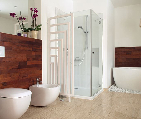 Rjg Russell Plumbing And Heating Bathroom Installation
